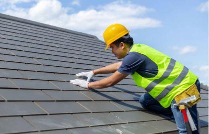 Roof Repair arizona