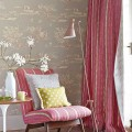 For the love of rose from Vanessa Arbuthnott