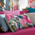 Cushions from Bluebellgray